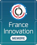 Membre de France Innovation