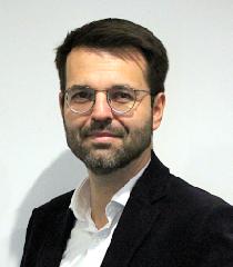 Alain AUVRAY dirigeant Aides & Financements