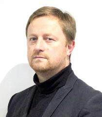 Frédéric LECHEVALIER Expert Aides & Financements