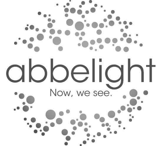 Abbelight