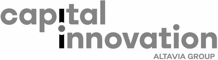 Capital Innovation