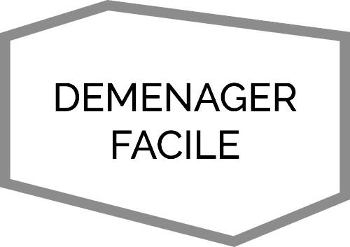 Demenagerfacile.com
