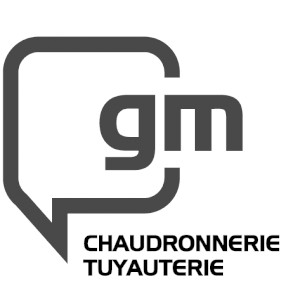 Chauderonnerie Guy Marie