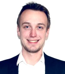 Kamil LEWITOWICZ Financements publics