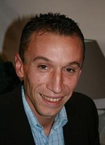 Jérôme PAUTRET COTENTIN ETIQUETTES