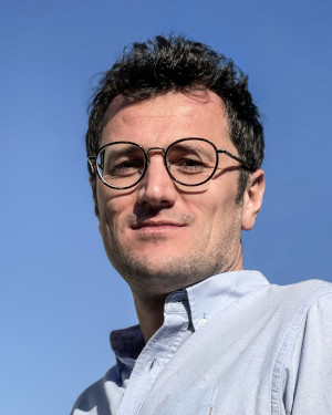 Témoignage Stéphane Rocher Kotchadispo A&F