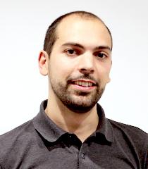 Florian CONCA Aides & Financements