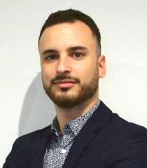 Simon ADRIEN Aides & Financements