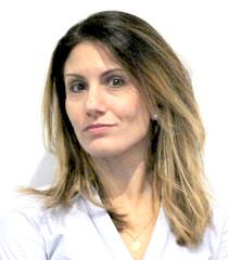 Stéphanie LE BOULANGER Aides & Financements
