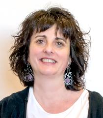 Valérie JOYEUX Aides & Financements