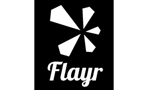Flayr