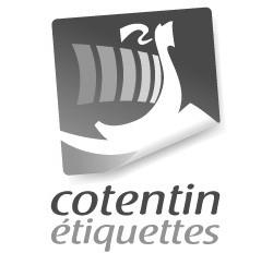Imprimerie du Cotentin