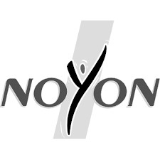 Noyon
