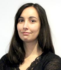 Marie LECHARTIER Aides & Financements