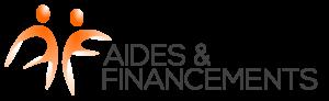 Logo Aides & Financements